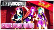 Comebackhome thumbnail us