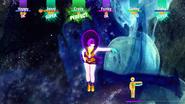 Godisawoman promo gameplay 1 8thgen