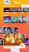 Kidswegowelltogether jdnow menu phone 2017
