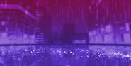 Rainoverme map bkg
