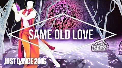 Same Old Love - Gameplay Teaser (US)