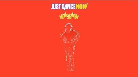 Taste The Feeling (Olympic Version Community Remix) - Just Dance Now
