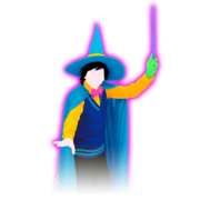 Wizardkids coach 1.png