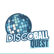 DiscoBallQuest Logo.png