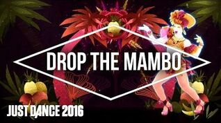 Drop the Mambo - Gameplay Teaser (US)