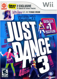 Just Dance 3 BBE.png