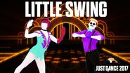 Littleswing thumbnail uk