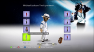 MJTE smoothcriminaloutfit xbox360