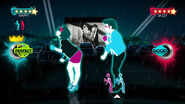 Screenshot.just-dance-3.1200x675.2011-12-01.18