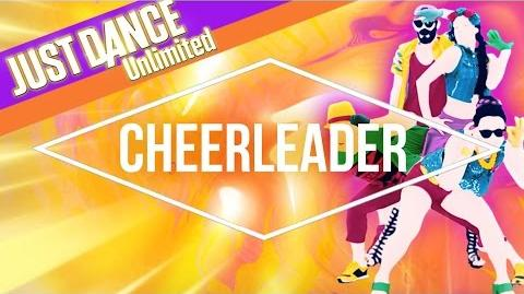 Cheerleader (Felix Jaehn Remix) - Gameplay Teaser (US)