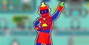 FunkyRobotKids BC