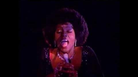 Gloria Gaynor - I Will Survive (Official Video)