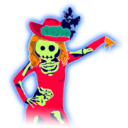 Halloweenquat coach 1@2x