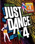 Just-Dance-4-Ubisoft-Cover