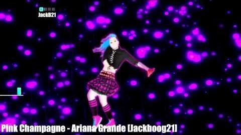 Just_Dance_Fanreel_3