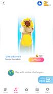Kidsiliketomoveit jdnow coachmenu phone 2020