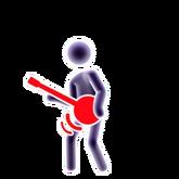 Kidsworkingontherailroad banjo picto