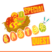 SpecialEasterQuest Logo.png
