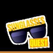 SunglassesQuest Logo.png