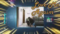 """Love Me Again"" (Community Remix) - Just Dance 2015"