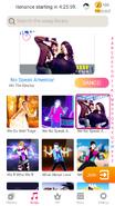 Americanofan jdnow menu phone 2020
