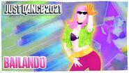 Bailandoparadisio thumbnail us