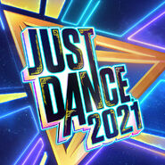 Jd21 logo S4