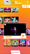 Likeiwould jdnow menu phone 2017