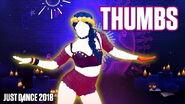 Thumbs thumbnail brazil