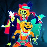 Halloweenquat jdnow cover generic.jpg
