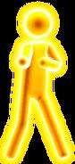 Jdcyouthtrainingmanual beta gm