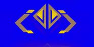 Ddudu banner bkg