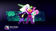 Ghostinthekeys jd2018 load