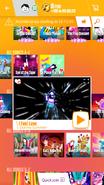 Ifeellove jdnow menu phone 2017