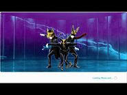 Just Dance 2021 Unlimited - Monster by EXO - Megastar