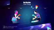 OneThingDLC jd2014 coachmenu controller
