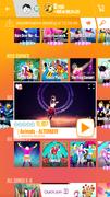 Animalsalt jdnow menu phone 2017