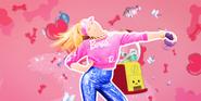 Barbie cover 1024