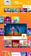 Gigolo jdnow menu phone 2017