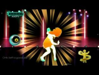 🌟 Just Dance Greatest Hits - Proud Mary - Ike & Tina Turner 🌟