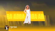 Abbasupertrooper jd2018 load