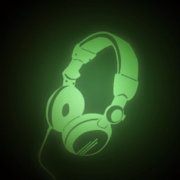 Jd3 electro icon.png