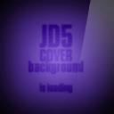 Jd5 cover album bkg loading