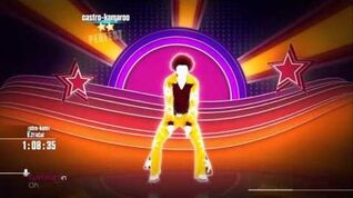 Just Dance® 2016 - That's The Way (I Like It) - Sweet&Playlists