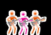 Loveward guitar picto