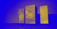 Onekiss banner bkg