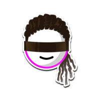 Rainonme beta p4 avatar