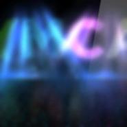 Ymca cover albumbkg