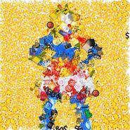 Breakfreedlc emoji cover generic
