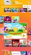 Happyfarmkids jdnow menu phone 2017